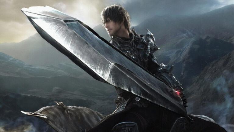 Square Enix w lutym ujawni plan związane z dalszym rozwojem Final Fantasy XIV