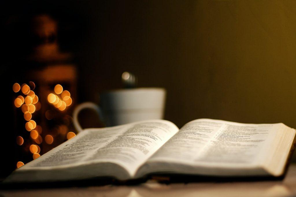 Redakcja poleca długie książki na długie zimowe wieczory