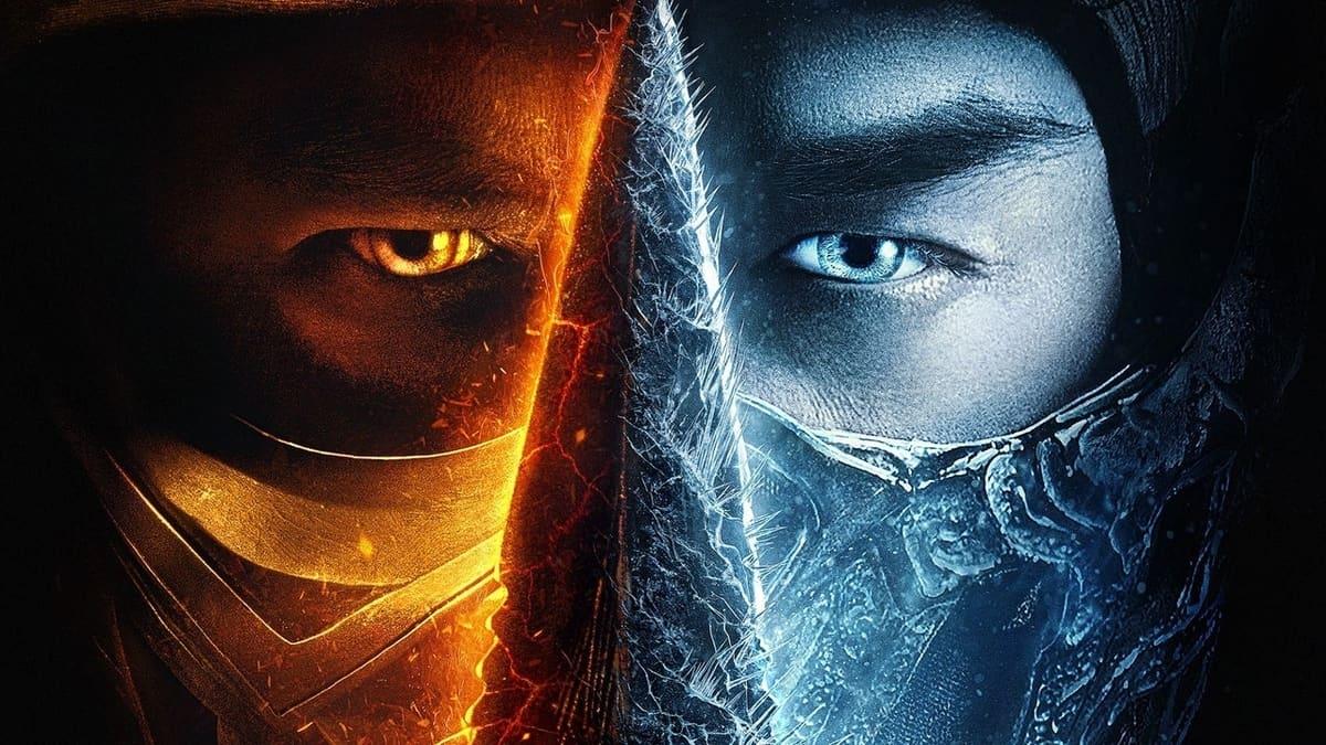 Recenzja filmu Mortal Kombat (2021) – krwawy, nowy początek