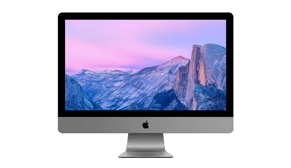 Konferencja Apple Spring Loaded – podsumowanie najważniejszych informacji