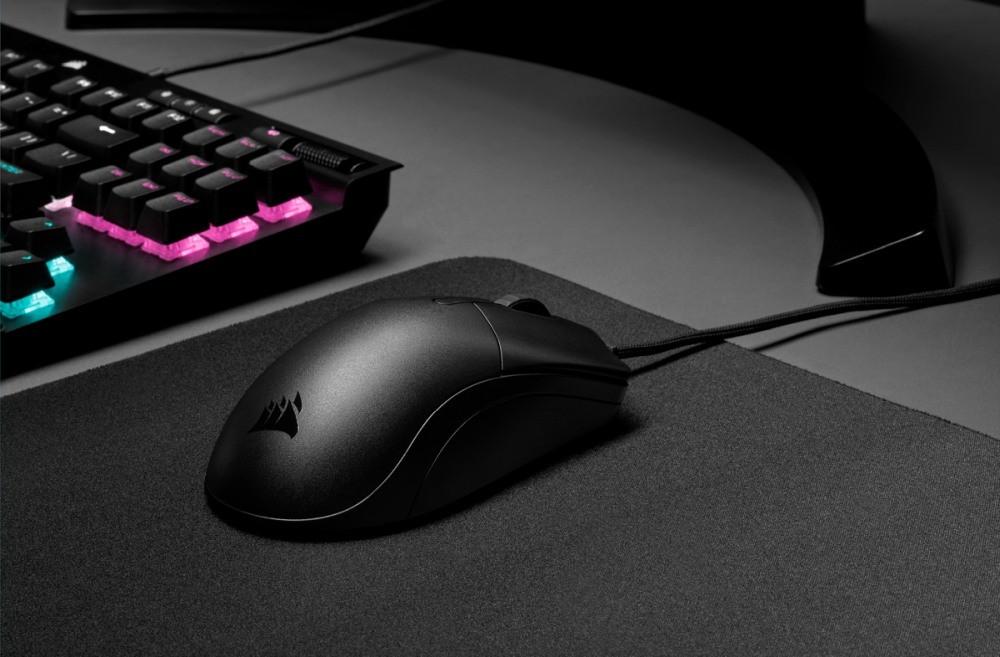 Myszka dla graczy Corsair Sabre PRO