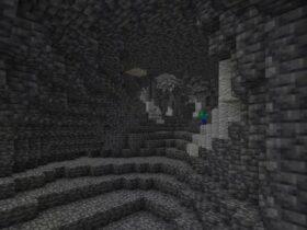 blok-grimstone-minecraft