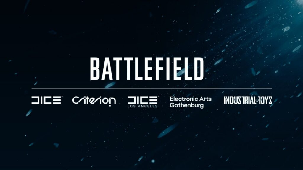 Battlefield 6 – znamy docelowe platformy i wstępną datę premiery