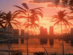 Screenshot z GTA V