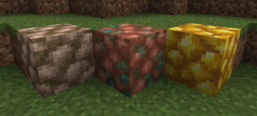 bloki-surowego-metalu-minecraft
