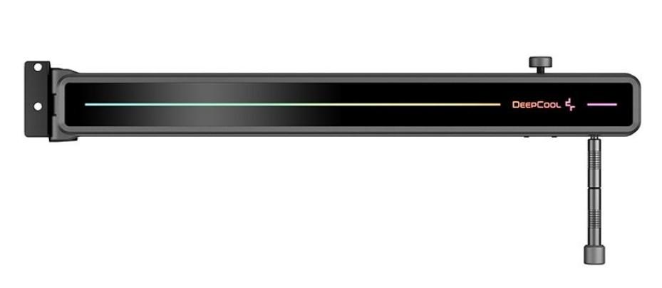 Deepcool ST500 ARGB - pasek LED