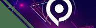 Baner Gamescom 2021 z logiem wydarzenia